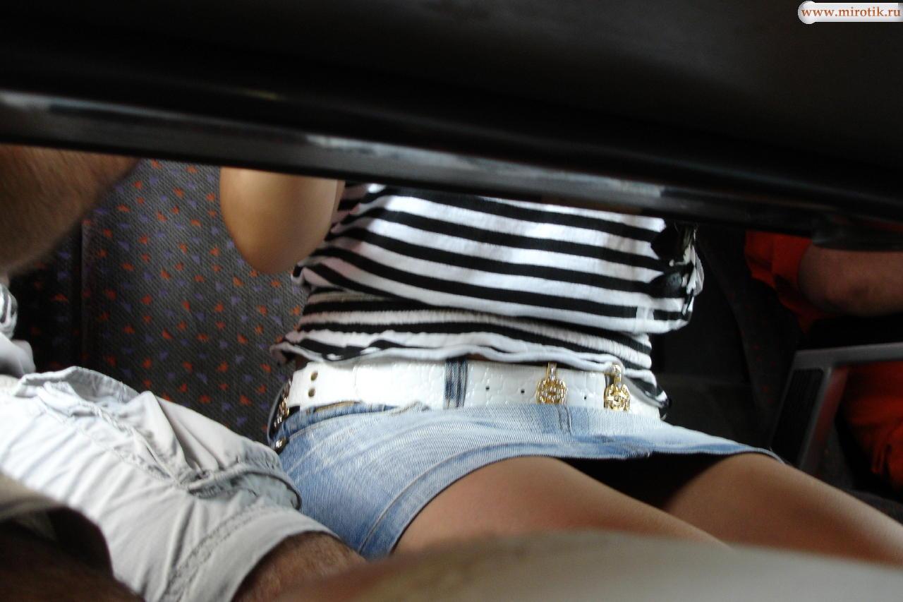 У седаковой под юбкой, Видео под юбкой у веры анны седаковой онлайн и 8 фотография